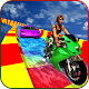 Water Slide Car and Bike 2018 Download on Windows