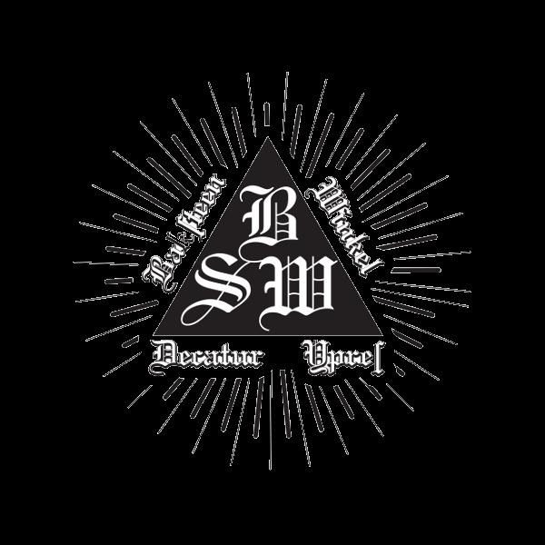 Logo of St. Bernardus Baksteen Winkel Saison