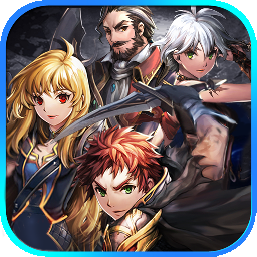 S.O.L : Stone of Life EX file APK for Gaming PC/PS3/PS4 Smart TV