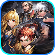 Game S.O.L : Stone of Life EX APK for Windows Phone