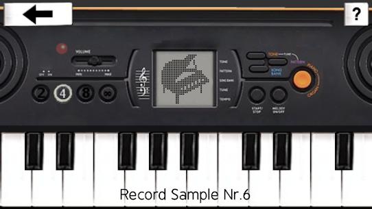 Composer Free 1