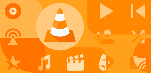 vlc android flac