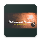 Motivational Movies For Depression Recovery icon