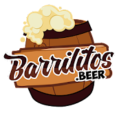 Barrilitos.Beer
