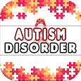 Autism Disorder: Causes, Diagnosis, and Treatment icon