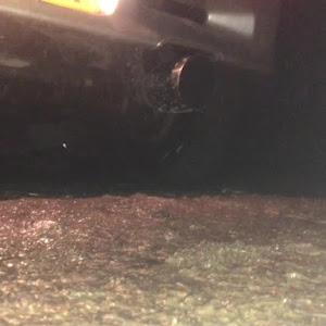 アルトワークス HA11S 平成9年車のカスタム事例画像 たっㄘんワークス🚗💨さんの2018年12月03日19:20の投稿