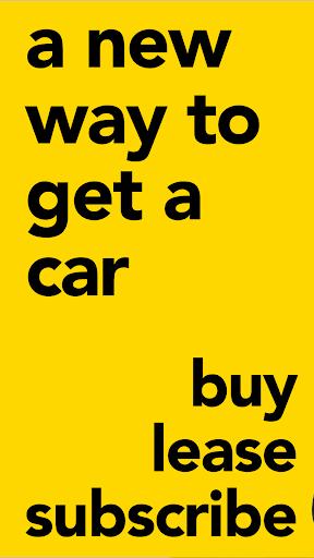 Cars for Sale 10.0.1.0 screenshots 1