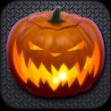Super Scary Ringtones icon