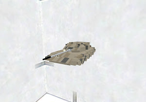 Free  ZTZ-99A