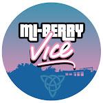 Arcadia Ales MI-Berry Vice