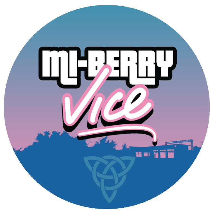 Logo of Arcadia Ales MI-Berry Vice