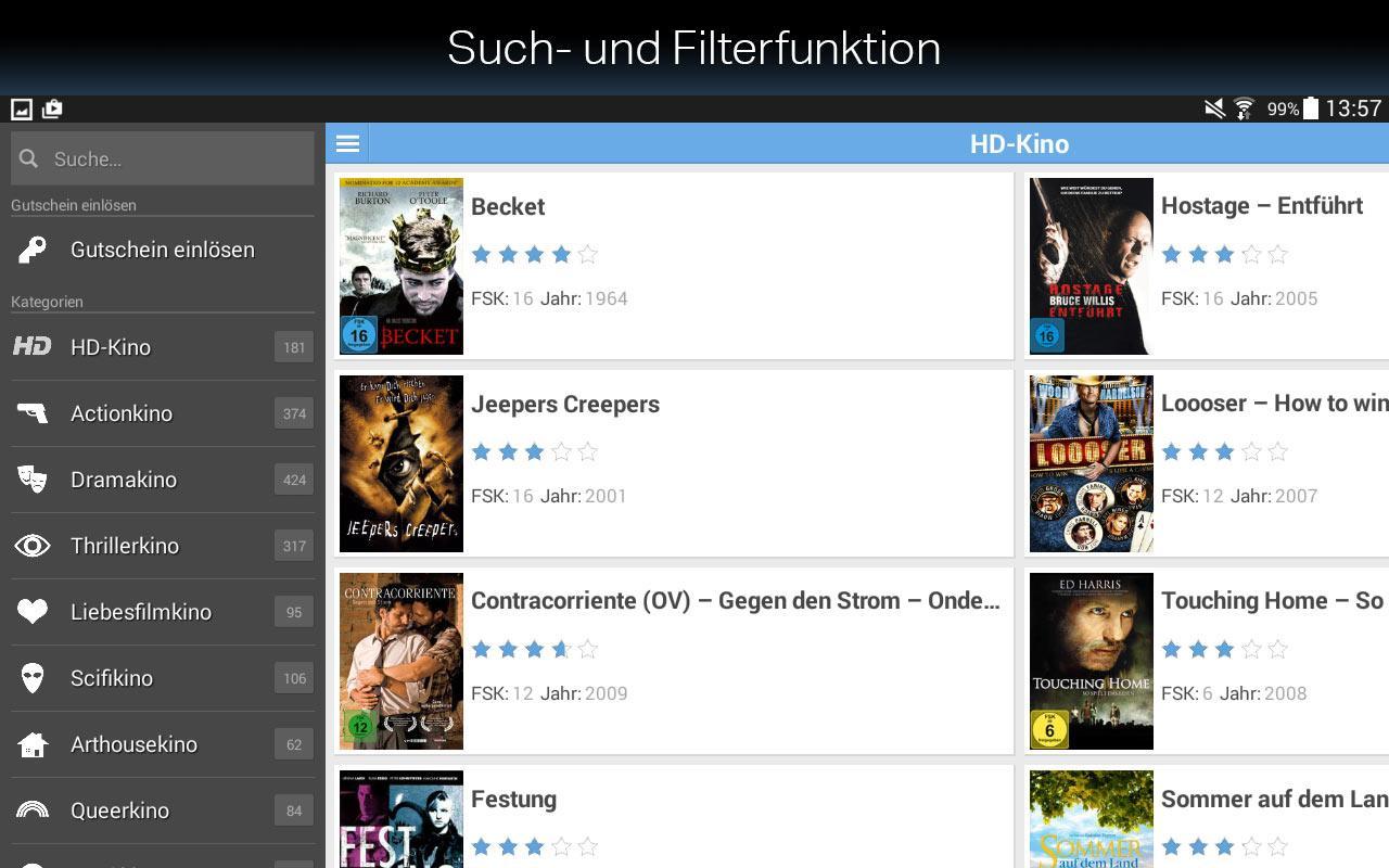 casino free online movie kostenlos spielen deutsch