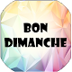 Bon Dimanche Download on Windows
