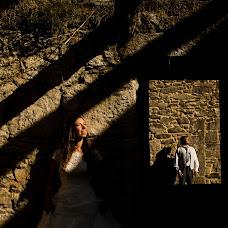 Fotógrafo de bodas Carlos Negrin (carlosnegrin). Foto del 28.07.2016
