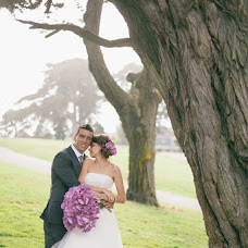 Wedding photographer Pavel Tereshkovec (yourdreamphoto). Photo of 07.10.2013