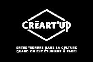 creartup-logo