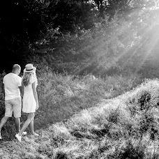 Fotograful de nuntă Geo Dolofan (vision). Fotografia din 13.12.2018