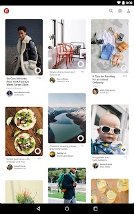 [Download Pinterest for PC] Screenshot 8