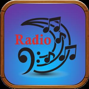 Philippines Live Radio
