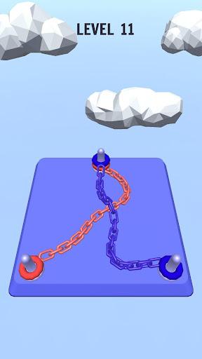 Go Knots 3D apktram screenshots 2