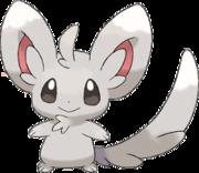 Novos Pokémons descobertos da 5ª Geração! ZKmrjBlE7zGQwHLChxooJnQRzm4oDHMN-uIO9y9XGzJ2t0Bt218UFC9zTZWf0Yx1WWhDiPu6WJKbKzI2mbr3HE4bMujWUc_lMtTRY_ZcnxjnZPsLew