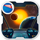 Solar System by Clementoni - Androidアプリ
