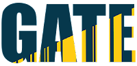 GATE project has received funding from the European Union's Horizon 2020 WIDESPREAD-2016-2017 TEAMING Phase 1 programme under Grant Agreement No. 763566.