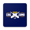 Criczumo - Fantasy Cricket, Real Match Odds icon