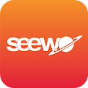 SeewoPlayer icon