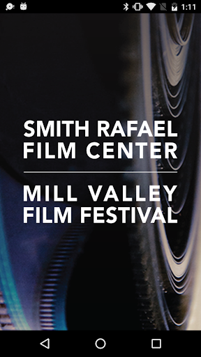 Rafael | MVFF  screenshots 1
