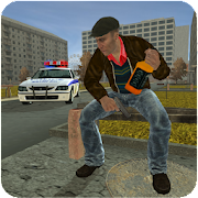 Russian Crime Simulator 2