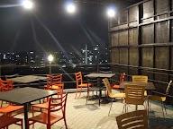 Cafe Blend photo 2