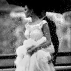 Wedding photographer Shota Bulbulashvili (ShotaB). Photo of 22.09.2015