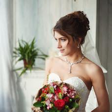 Wedding photographer Slava Kaygorodov (idunasvet). Photo of 28.03.2016
