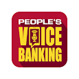 People's Voice Banking