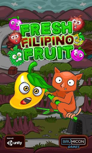 Fresh Filipino Fruit 2.8 screenshots 1