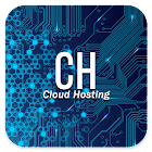 Best Cloud Hosting Providers in 2019 icon