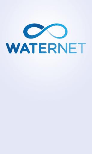 WaternetWork