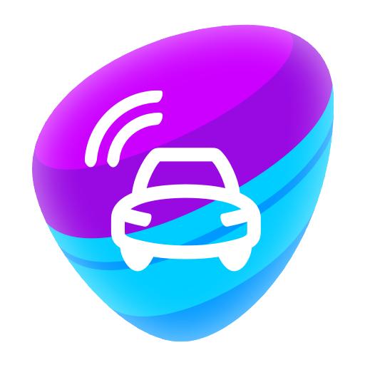 Telia Sense for your car