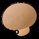 KaoMash icon