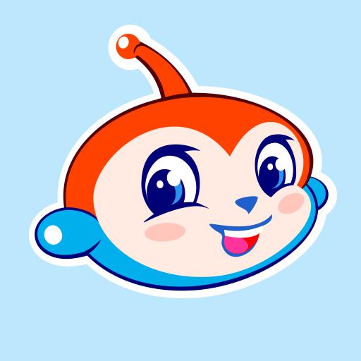 Kidsopia avatar image