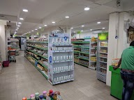 Patanjali Mega Store photo 2