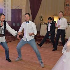 Wedding photographer Silviu Anescu (silviu). Photo of 05.10.2014