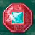 Montezuma Treasure icon