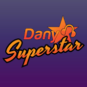 Dany Superstar