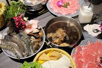 胡叻南洋精緻火鍋