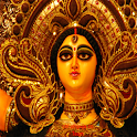 Jai Adhya Shakti icon