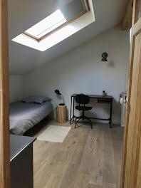 chambre à Saint-maur-des-fosses (94)