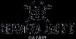 Logo for Cerveza Jack's