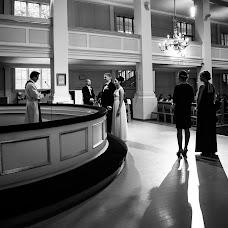 Wedding photographer Victoria Spiridonova-Favier (Vicki). Photo of 28.12.2016